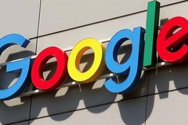 Google sẽ chặn quảng cáo liên quan đến chính trị