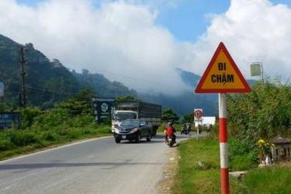 Đề xuất phương án đầu tư Dự án cao tốc Tân Phú – Bảo Lộc 18.200 tỷ đồng