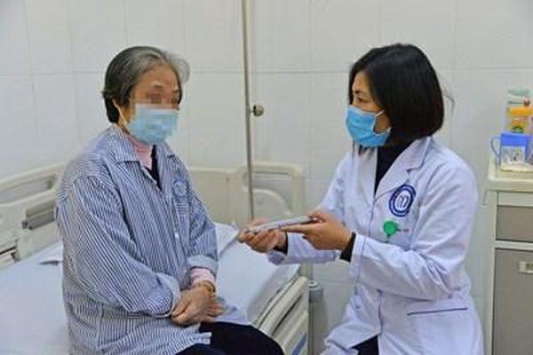 Nhập viện cấp cứu vì dùng thuốc chữa đái tháo đường không nguồn gốc