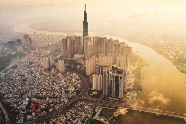 Kịch bản nào cho bất động sản Việt Nam năm 2021?