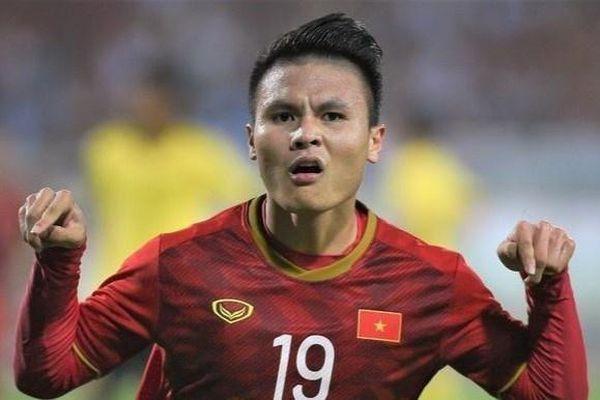 Tuyển Việt Nam có thể đá vòng loại World Cup tại Trung Quốc