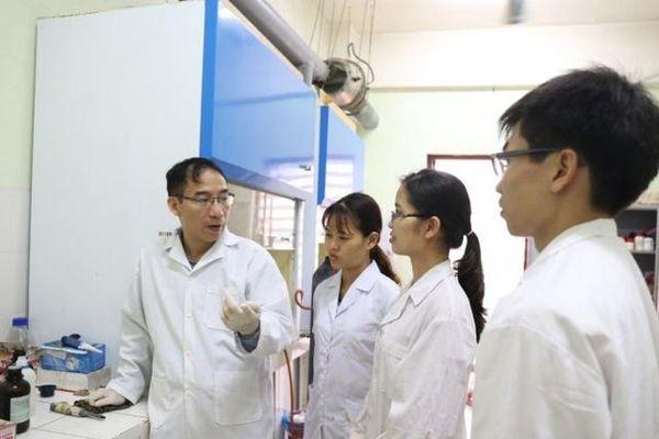 Tăng công bố khoa học quốc tế - bắt nhịp xu hướng quốc tế hóa GD đại học