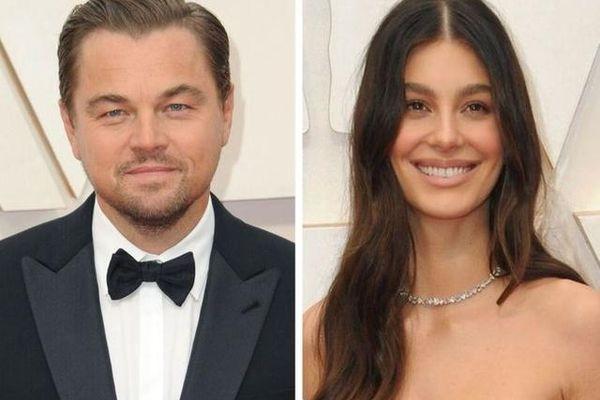 10 người phụ nữ 'đánh cắp' trái tim của những người đàn ông đẹp nhất thế giới