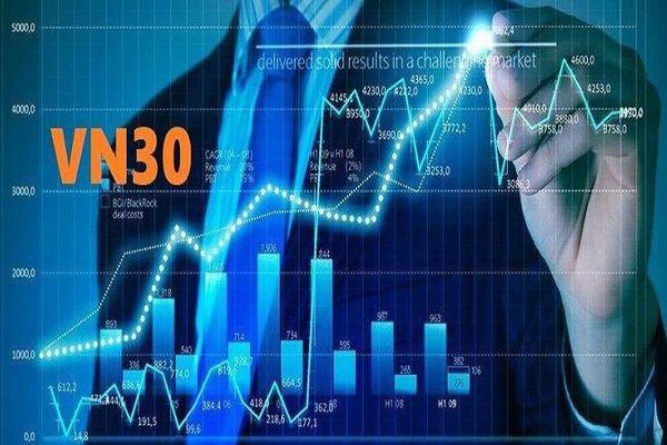 Nhiều quy định mới 'gỡ khó' cho thị trường chứng khoán phái sinh
