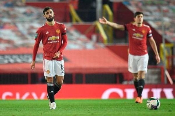 MU dự báo xấu, Man City nhận tin vui Messi