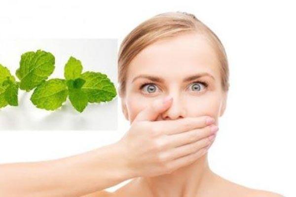 2 cách giúp khử sạch mồ hôi của cơ thể