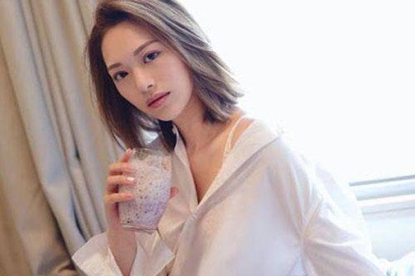 Hoa hậu Hong Kong 2016: 'Tôi không phải tuýp vì tiền'