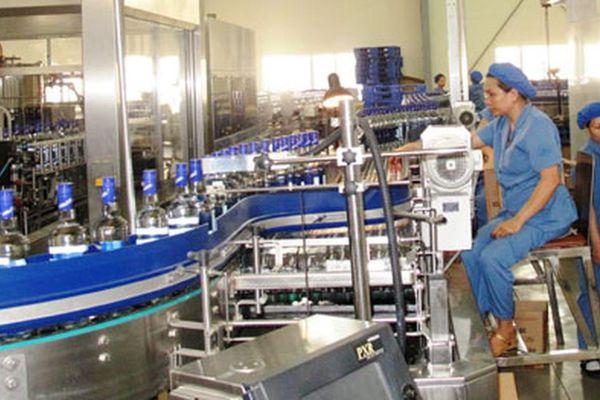 Ông chủ Vodka - Halico lỗ lũy kế hơn 444 tỷ đồng, vượt vốn góp chủ sở hữu