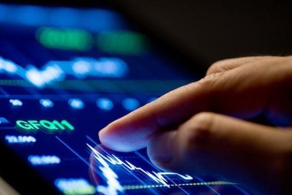 Cổ phiếu ngân hàng thăng hoa, VN-Index vượt mốc 1.190 điểm