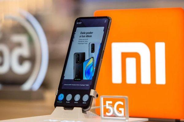 '2021 là năm thách thức với Xiaomi'