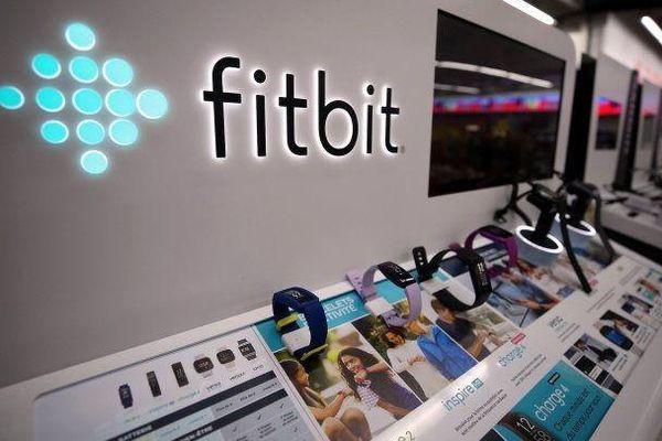 Google mua Fitbit với giá 2,1 tỷ USD