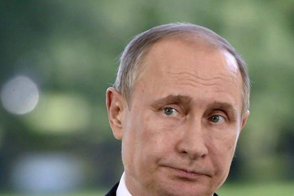 Lá bài khôn ngoan khiến Nga luôn 'trên cơ' các 'tay chơi' ở Syria