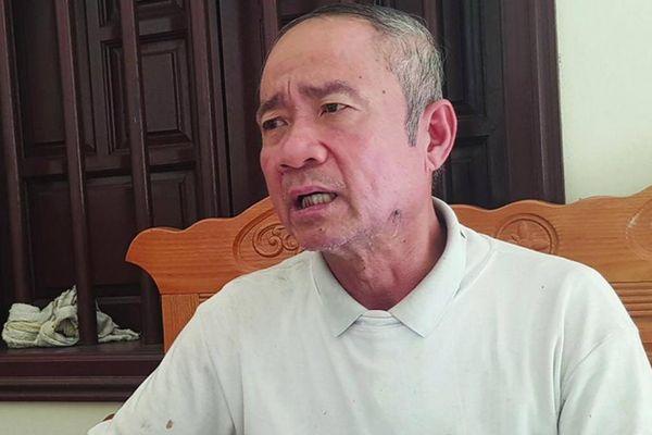 Một quân nhân chết 50 năm chưa được đền bù vì bắt oan