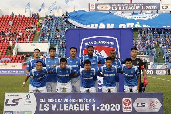Quảng Ninh thưởng 500 triệu cho đội bóng đá nam, nữ