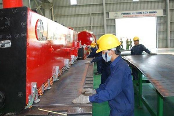 Quảng Nam: Mức thưởng Tết cao nhất hơn 630 triệu đồng