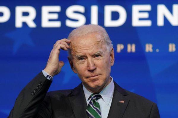 Liệu ông Biden có ân xá ông Trump để hàn gắn nước Mỹ?