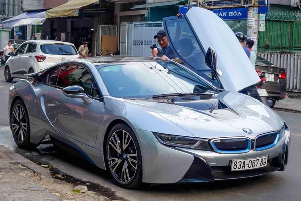 Loạt ôtô sẽ dừng sản xuất trong năm 2021