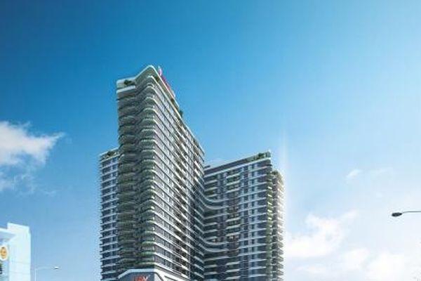 Hacom Holdings muốn biến Ninh Thuận thành thiên đường nghỉ dưỡng