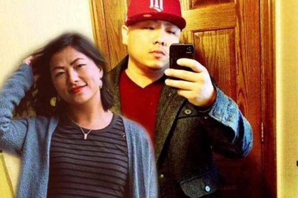 Hậu ly hôn, 'cô gái H'Mông nói tiếng Anh như gió' hạnh phúc bên doanh nhân người Mỹ