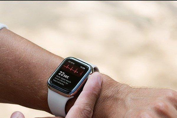 4 vấn đề sức khỏe Apple Watch có thể phát hiện, đừng quá tin tưởng