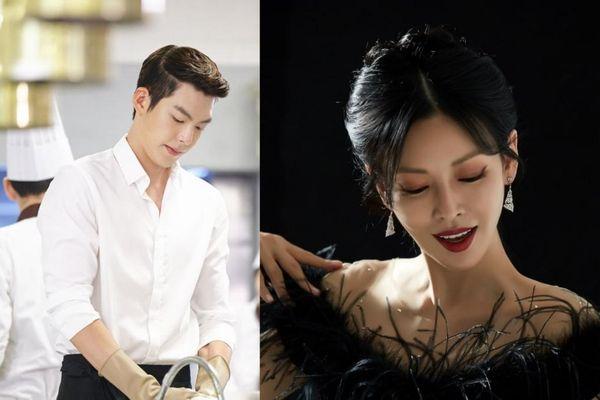 10 nhân vật phản diện đình đám nhất màn ảnh Hàn (Phần 1)