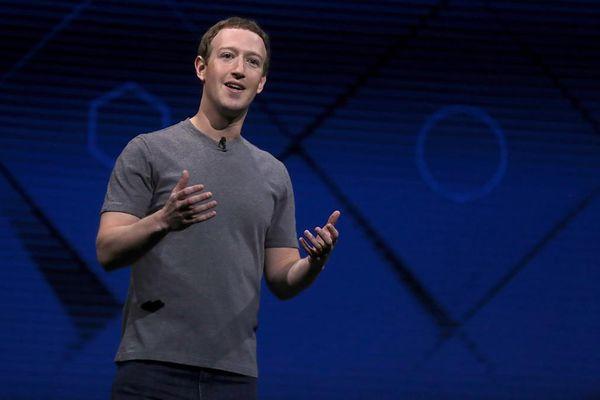 'Công tắc' quan trọng giúp sử dụng Facebook an toàn hơn hiếm người biết