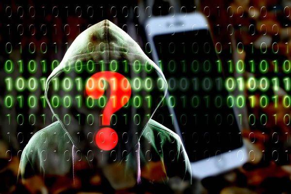 Lộ diện phần mềm độc hại chuyên đánh cắp dữ liệu nhạy cảm