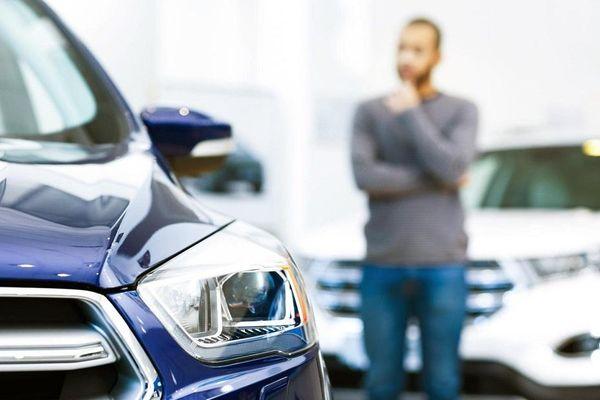 Chuyện gì sẽ xảy ra khi xe hết sạch dầu máy?