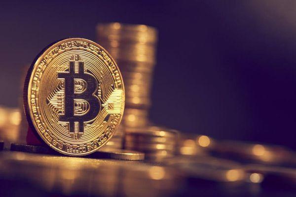 Giá Bitcoin hôm nay 17/1: Bitcoin tiếp đà suy yếu, tiền ảo vốn hóa nhỏ bùng nổ
