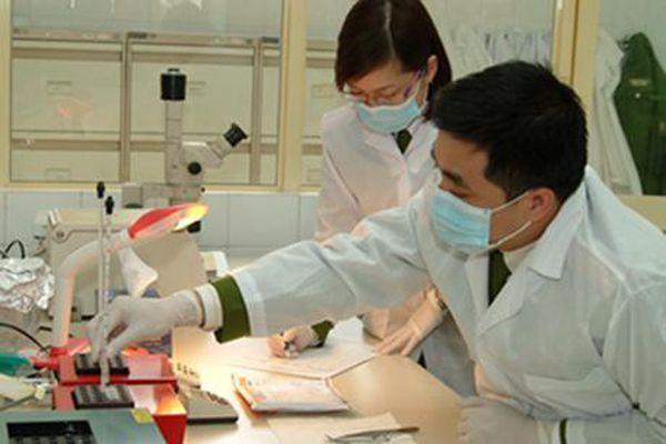 Nâng cao hiệu quả công tác giám định pháp y