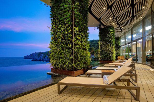Người Việt ngày càng muốn bảo vệ môi trường khi du lịch
