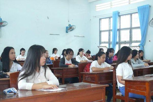 Bạc Liêu: Học sinh được nghỉ Tết Nguyên đán 9 ngày