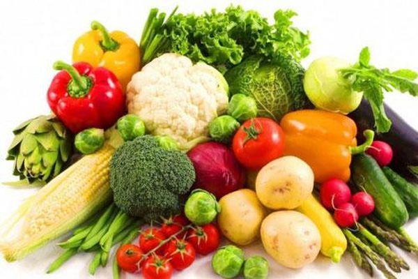 Những cách chế biến rau củ khiến món ăn có thể sinh độc, gây hại cho cơ thể