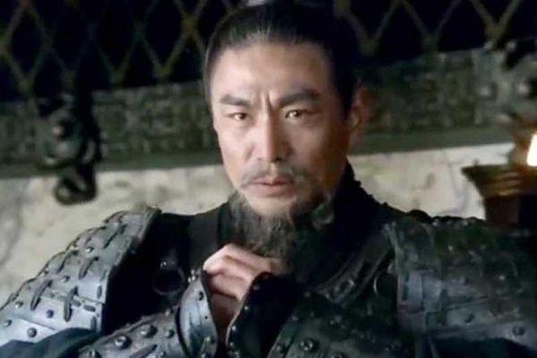 Hé lộ danh tướng 'vô danh' nhà Tào Ngụy tận diệt 4 vạn quân của Gia Cát Lượng chỉ với 1.000 lính