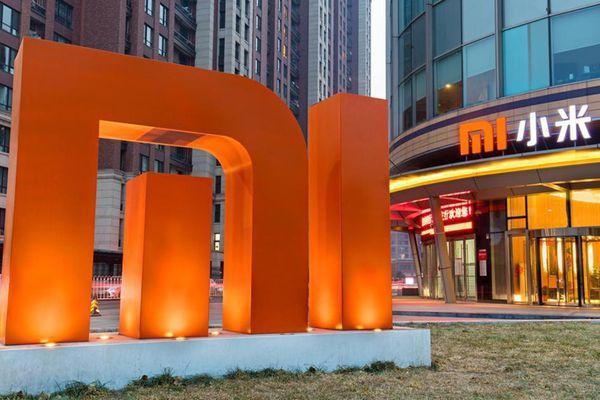 Sản phẩm thương hiệu Xiaomi có cấu hình rất cao nhưng sao giá lại rẻ?