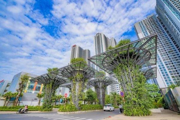 TNR Holdings Vietnam: Thành công nhớ 'đánh đúng, đánh trúng'
