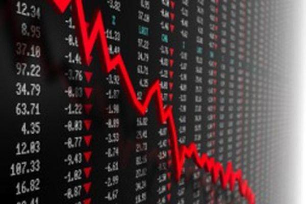 VN-Index lại gặp khó tại ngưỡng 1.200 điểm, 'họ FLC' hút mạnh dòng tiền
