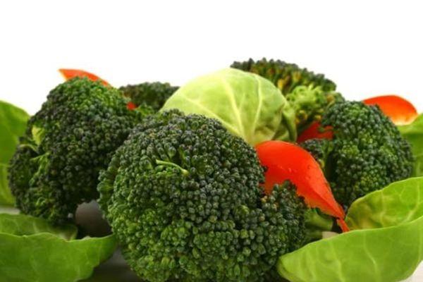 Ăn rau gì để giảm cân nhanh hơn?