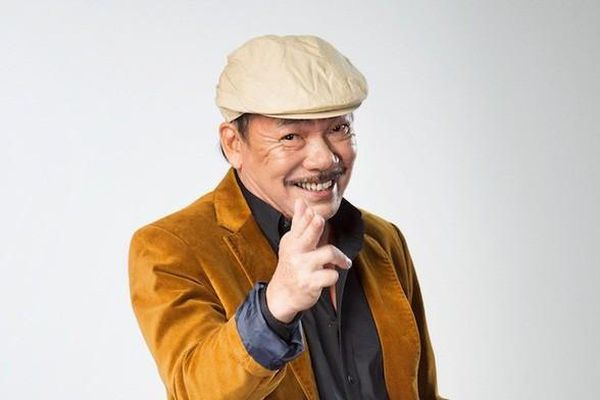 Gia đình nhạc sĩ Trần Tiến khẳng định ông vẫn rất khỏe mạnh, phủ nhận tin đồn qua đời