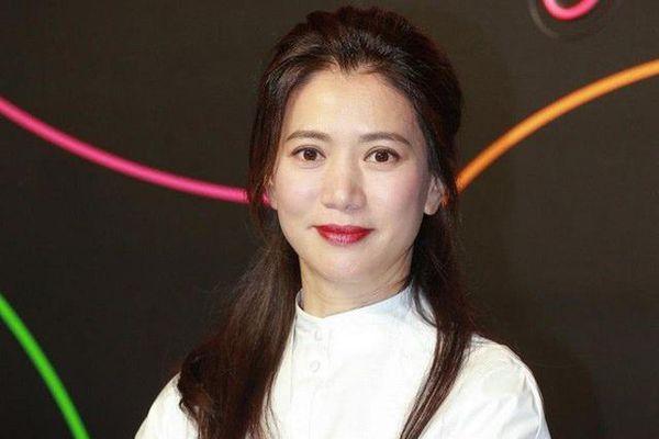 Hoa hậu Viên Vịnh Nghi giàu cỡ nào?