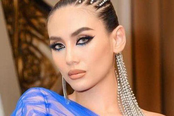 Võ Hoàng Yến khẳng định Phạm Hương là Hoa hậu Hoàn vũ Việt Nam đẹp nhất
