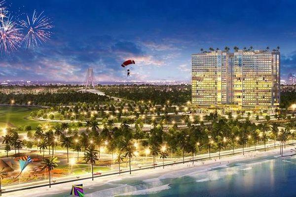Tin bất động sản hôm nay 19/1: Samsung đầu tư vào 'đất vàng' Khách sạn Kim Liên, Hà Nội; Có nên lo về 'bong bóng' bất động sản TP. HCM?