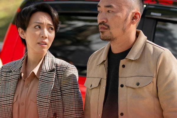 'Chị mười ba 2' của Thu Trang gia nhập câu lạc bộ trăm tỷ