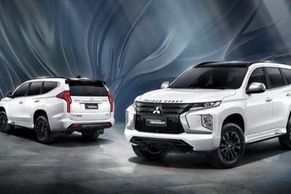 Bảng giá xe Mitsubishi tháng 1/2021: Nhiều xe ưu đãi đặc biệt, xe rẻ nhất 375 triệu đồng