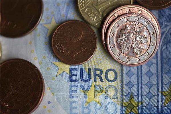 Nhóm Eurogroup bàn thảo về điều phối kế hoạch phục hồi