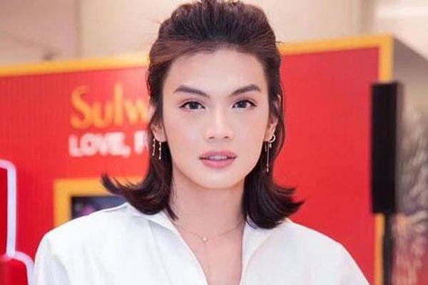 Được khuyên làm người kế nhiệm Hương Giang thi Miss International Queen, Đào Bá Lộc nói gì?