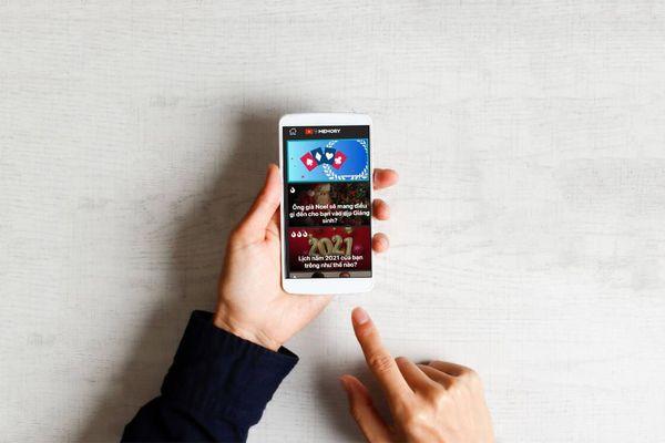 Cẩn thận với ứng dụng 'gieo quẻ, bói toán' đầu năm trên Facebook