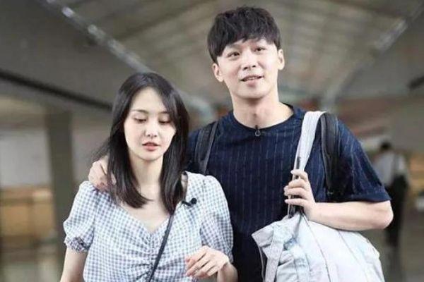 Thế cục đảo chiều: Trương Hằng lây bệnh truyền nhiễm khiến Trịnh Sảng khó có con?