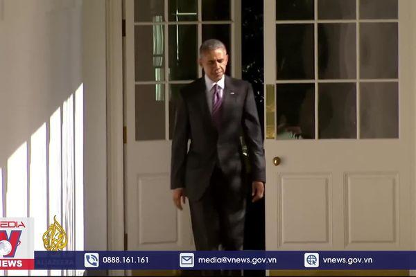 Nga sẵn sàng đàm phán gia hạn New START với Mỹ