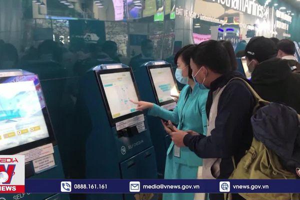 Báo chí Singapore đánh giá cao Việt Nam tổ chức sự kiện trọng đại